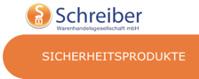 Schreiber Security - Leichentaschen und Leichensäcke